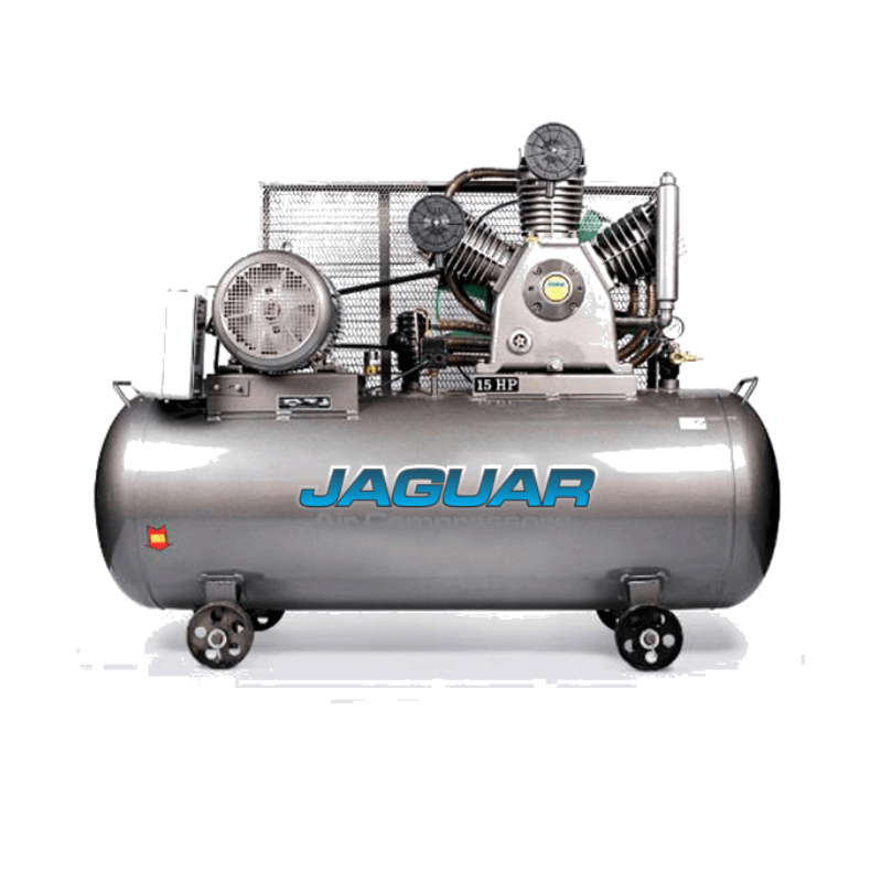 jaguaret120