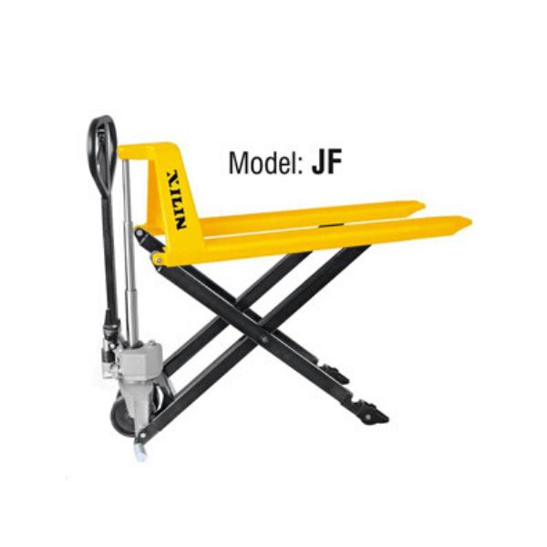 jfpalletruck
