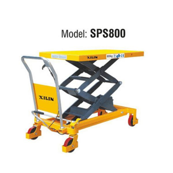sps800