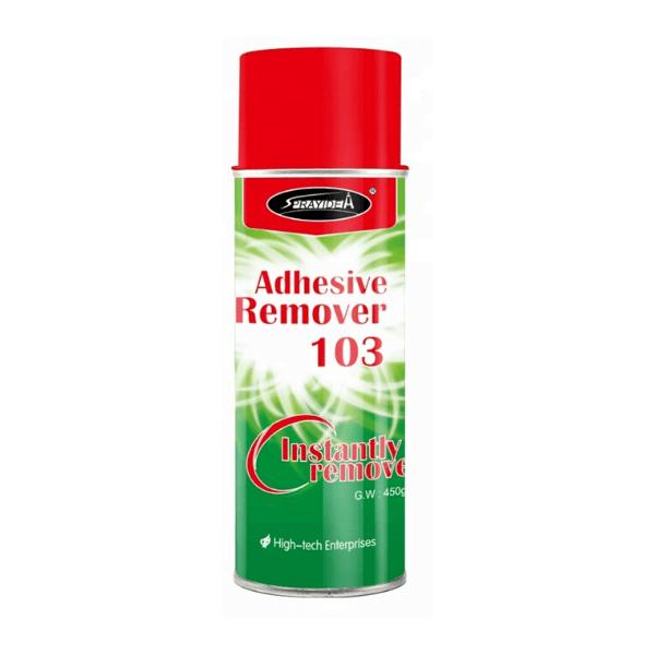 adhesive103