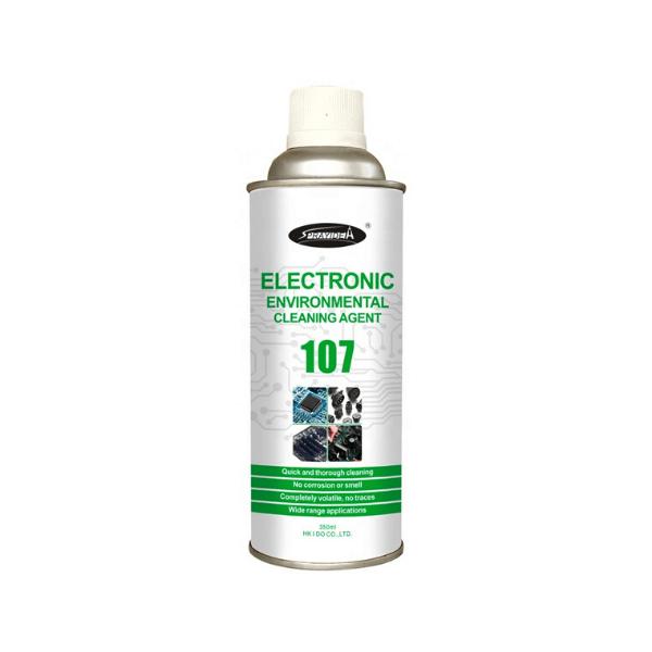 electronic107