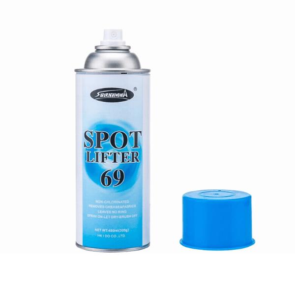 spotlifter69