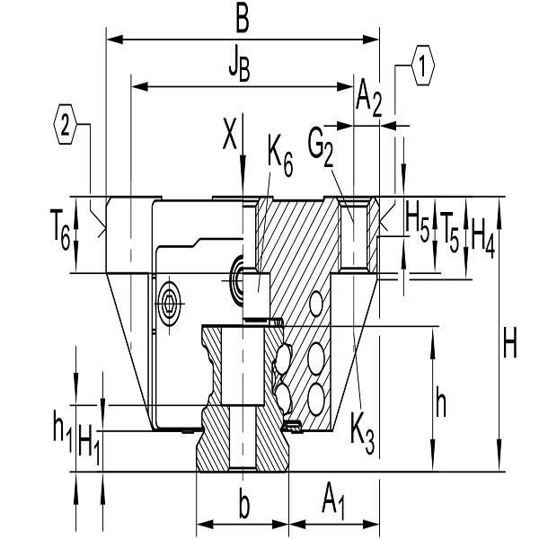 KWVE25-B-H-V1-G3