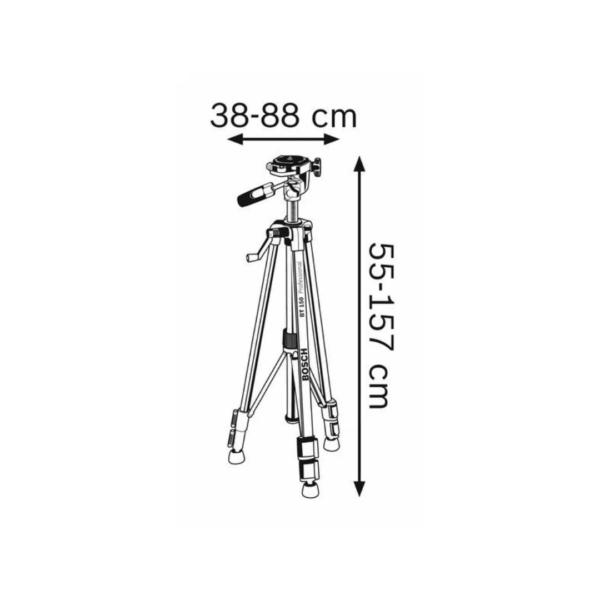 BT-150 (1)
