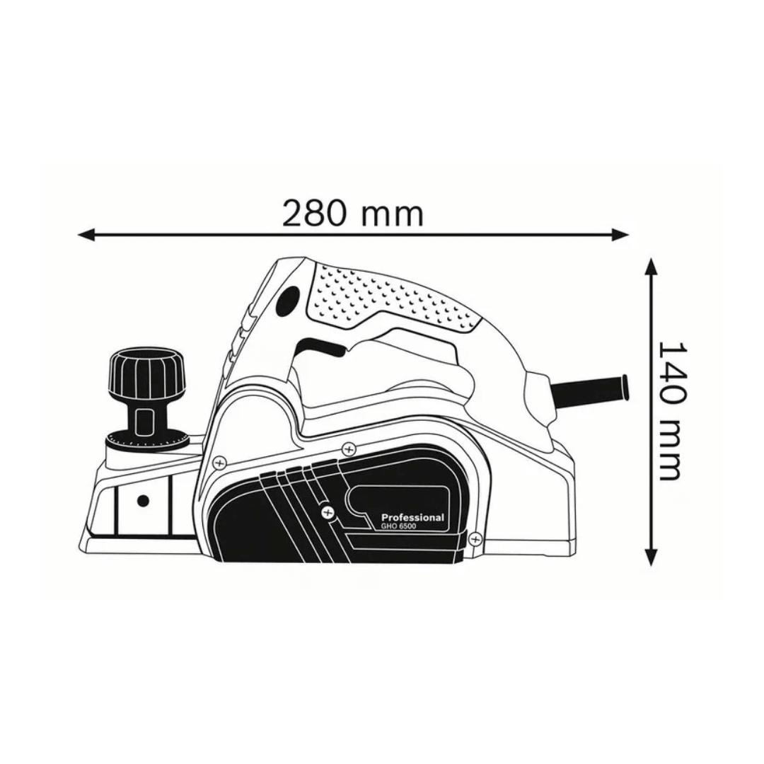 GH0-650 (1)