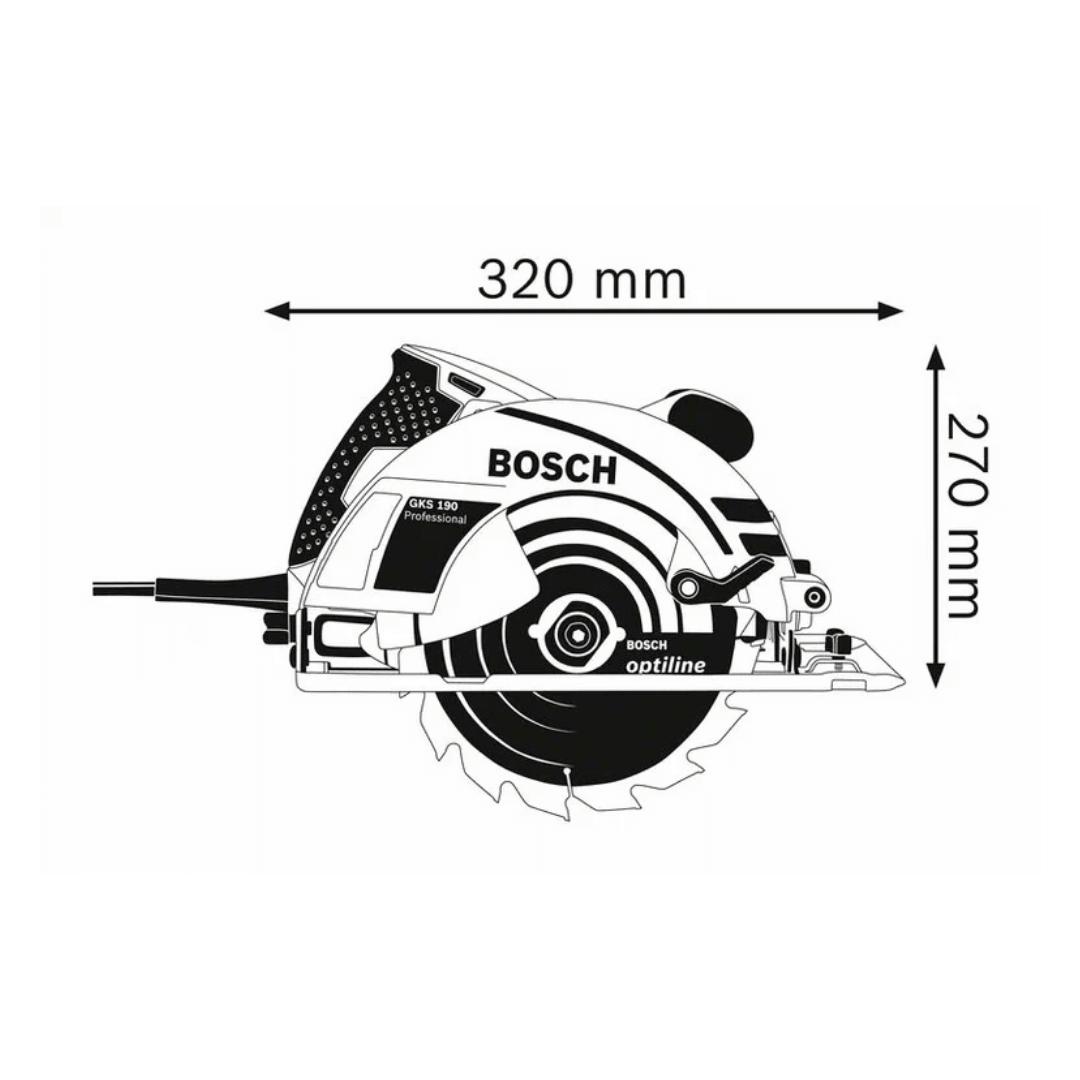 GKS-7000-2