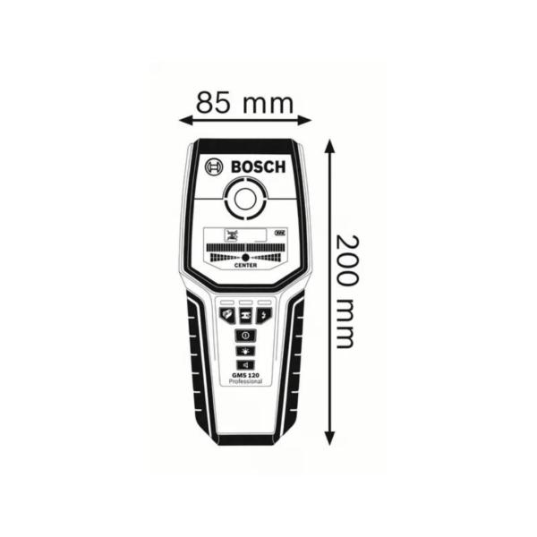 GMS-120 (1)