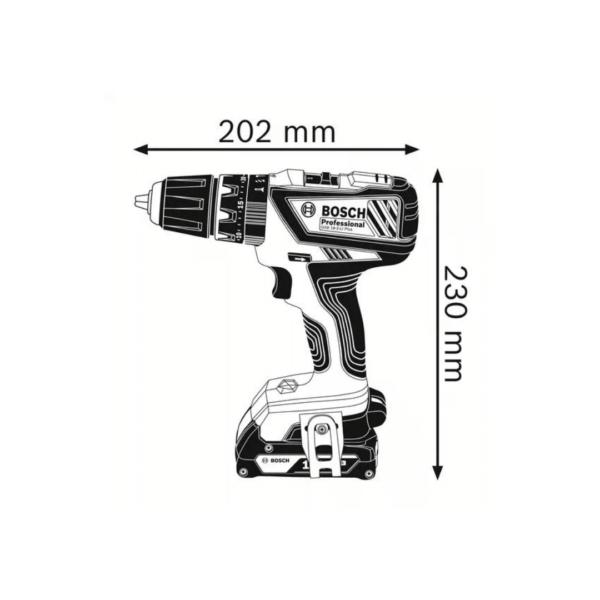 GSB 18-2-LI Plus (1)