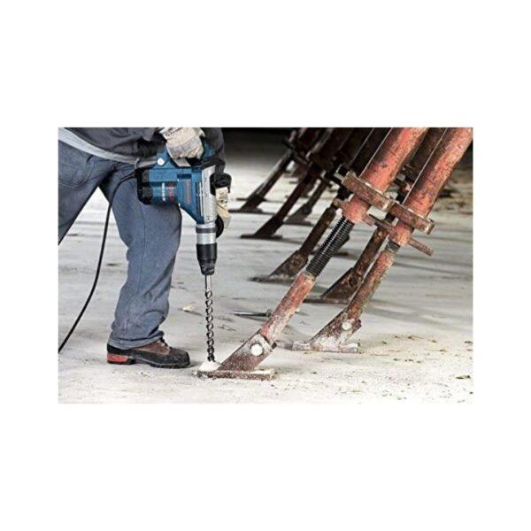 Bosch 2608586790 30x400x520mm Hammer Drill Bit SDS Max 7