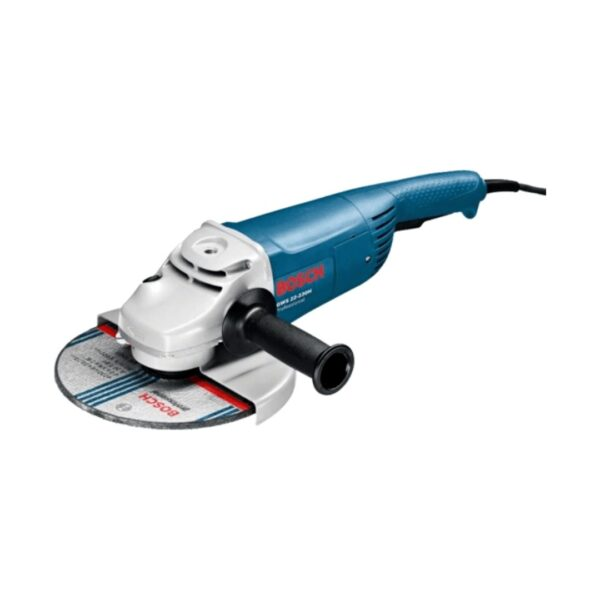 Angle Grinder GWS 24-230 H Professional